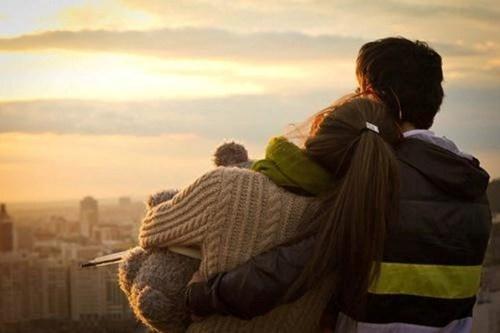Yêu nhau mà người đàn ông không cho được 5 thứ này, đừng vương vấn mà nên rời bỏ ngay 1