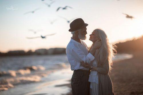 Yêu nhau mà người đàn ông không cho được 5 thứ này, đừng vương vấn mà nên rời bỏ ngay 3