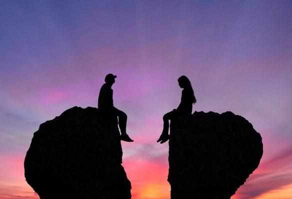 3 bài học thấm thía trong tình yêu, phụ nữ ai cũng phải trải qua 3