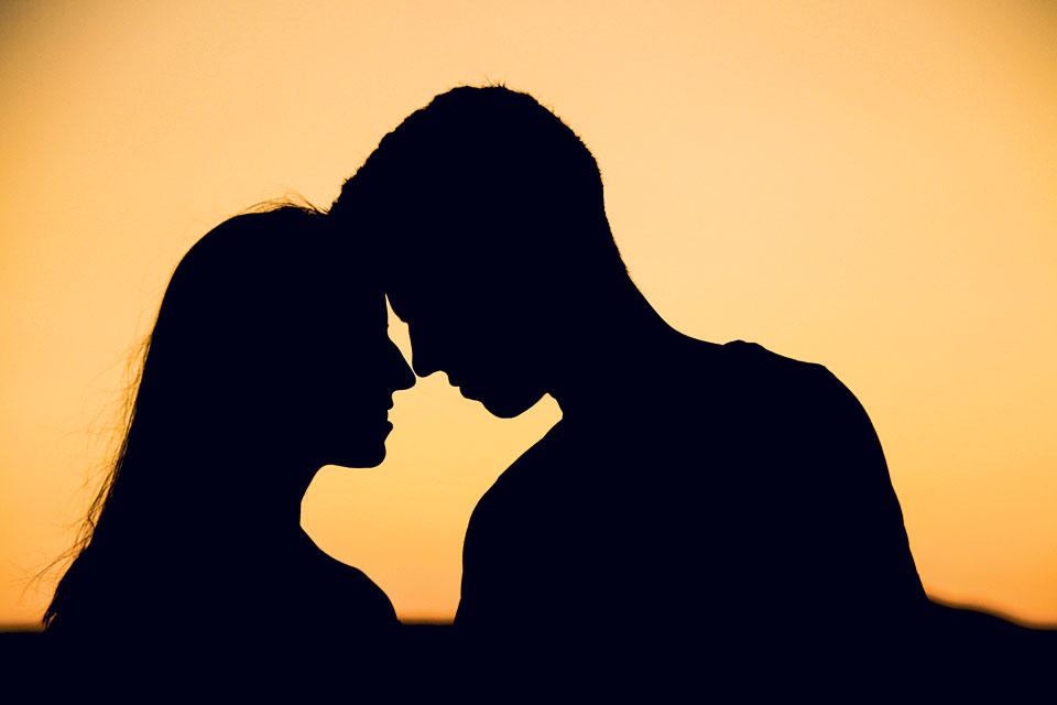 3 bài học thấm thía trong tình yêu, phụ nữ ai cũng phải trải qua 1