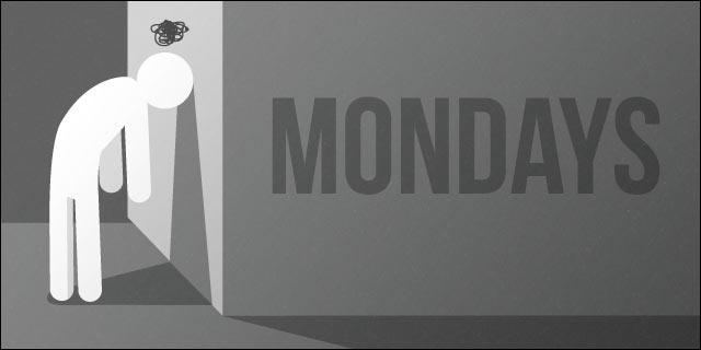 Vì sao Thứ Hai được quy ước là ngày đầu tuần trên thế giới?  1