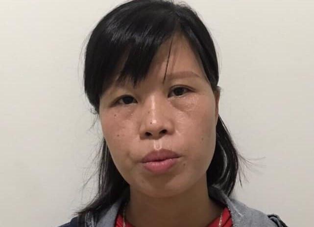 Khởi tố người mẹ bỏ rơi con sơ sinh dưới hố ga ở Hà Nội 2