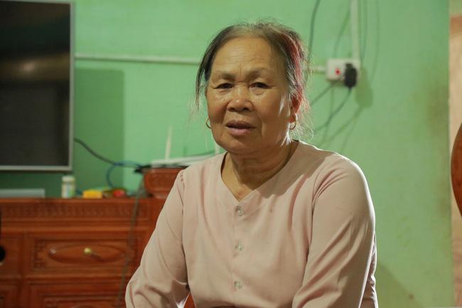 Mẹ già 86 tuổi nuốt nước mắt từ mặt 2 con trai bất hiếu, làm đơn nhờ chính quyền giải quyết  9