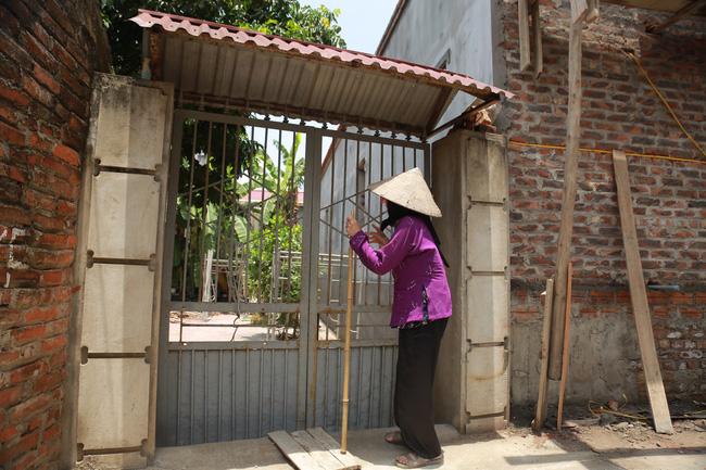 Mẹ già 86 tuổi nuốt nước mắt từ mặt 2 con trai bất hiếu, làm đơn nhờ chính quyền giải quyết  6