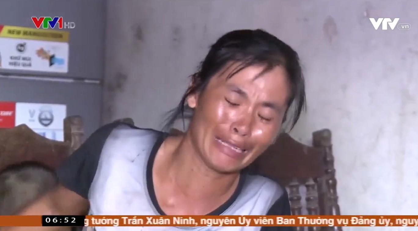Nhiều hộ nhà giàu ở Hà Nội vẫn có tên trong danh sách hộ cận nghèo, nhận tiền hỗ trợ COVID-19 4