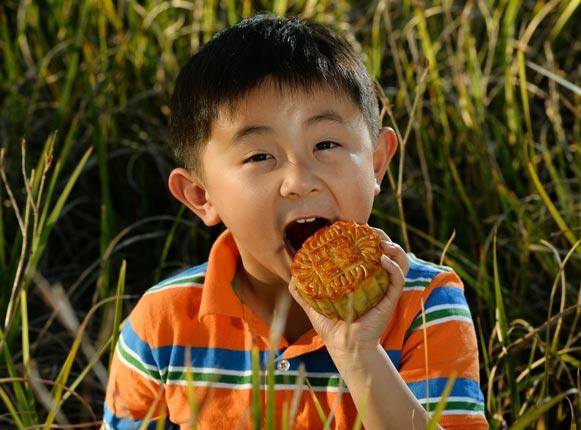 5 đại kỵ gây hại cho sức khỏe ai cũng phải biết khi ăn bánh Trung thu 4