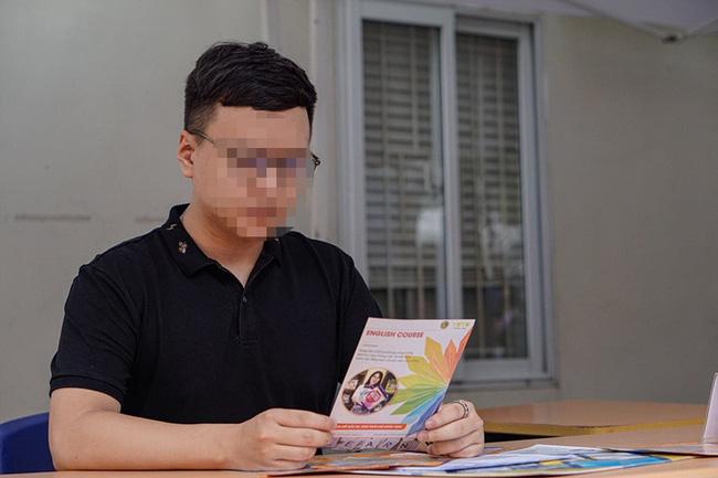 Nam sinh Đại học bị trúng đạn lạc của Trung úy cảnh sát: Thành tích học tập quá xuất sắc, nghẹn ngào dòng tin nhắn gửi mẹ 2