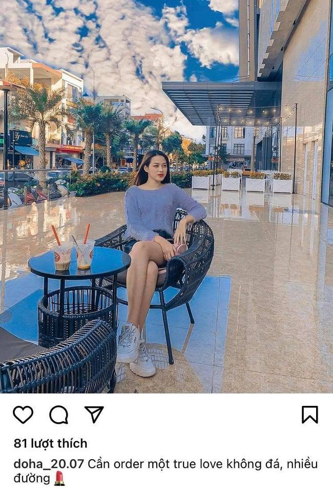 Sau màn nói tục, Hoa hậu Đỗ Thị Hà còn phơi bày một bộ mặt khác trên mạng xã hội  4