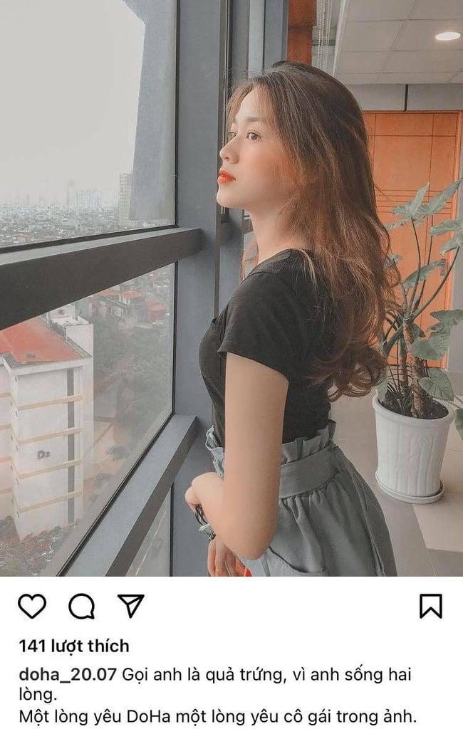 Sau màn nói tục, Hoa hậu Đỗ Thị Hà còn phơi bày một bộ mặt khác trên mạng xã hội  5