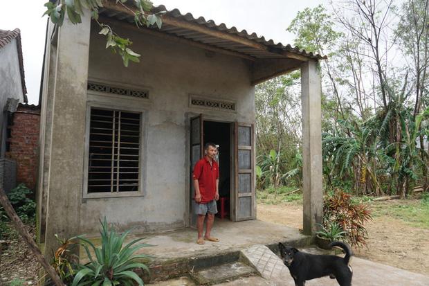 Đàm Vĩnh Hưng phẫn nộ tột cùng với chủ quán bánh xèo ở Bắc Ninh, ngỏ ý muốn giúp đỡ cậu bé đáng thương 4