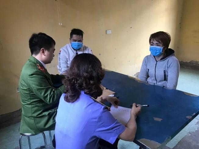 Đàm Vĩnh Hưng phẫn nộ tột cùng với chủ quán bánh xèo ở Bắc Ninh, ngỏ ý muốn giúp đỡ cậu bé đáng thương 3