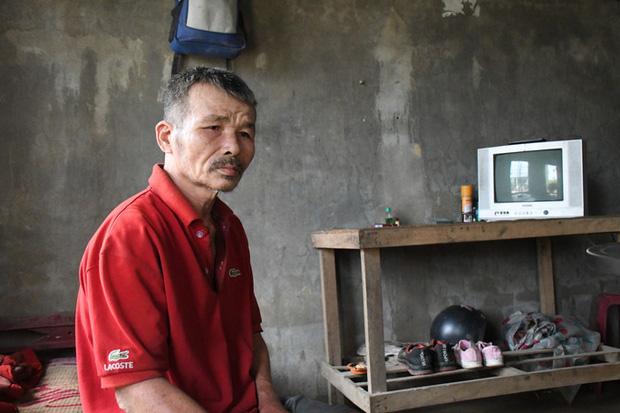 Đàm Vĩnh Hưng phẫn nộ tột cùng với chủ quán bánh xèo ở Bắc Ninh, ngỏ ý muốn giúp đỡ cậu bé đáng thương 5