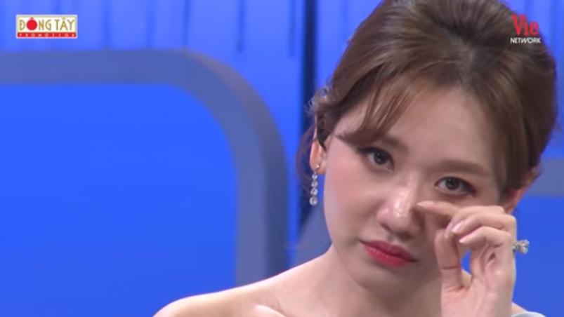 Sau 4 năm chờ đợi, Hari Won để lộ dấu hiệu mang thai con đầu lòng với Trấn Thành? 3