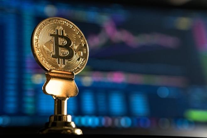 قیمت بیت کوین 8 ژانویه: با تعیین اوج جدید ، سرمایه گذاران سودهای بزرگ را جشن می گیرند 1