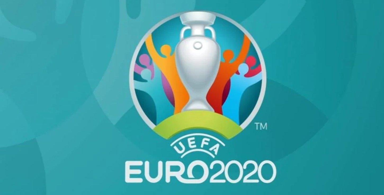 جدول مسابقات یورو 2020 ، رتبه بندی یورو 2020 به ترتیب به روز شده در هر مسابقه 1
