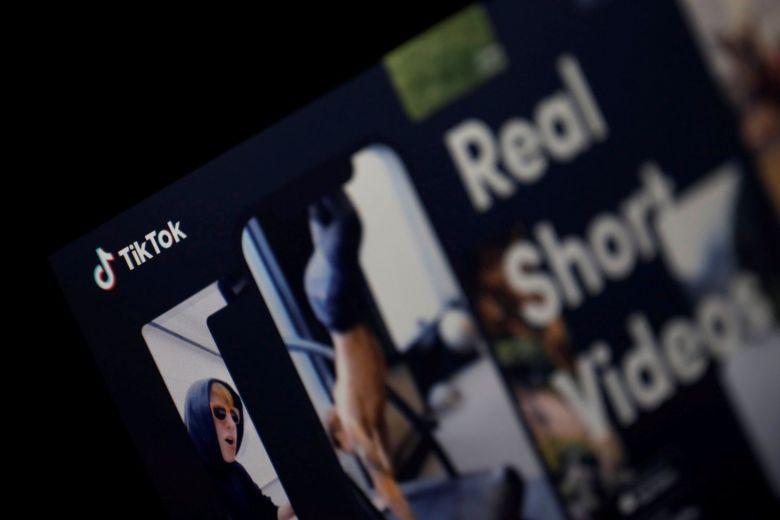 Thiếu niên Ấn Độ bị bắn chết trong lúc tạo dáng quay video Tik Tok 1
