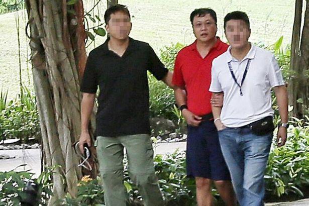 Gã đàn ông giết người tình, đốt xác phi tang vì bị đòi nợ 20.000 USD 4