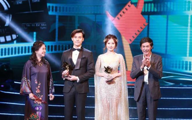 Không chỉ Hari Won, Trấn Thành và loạt sao Việt cũng mắc sai lầm này 4