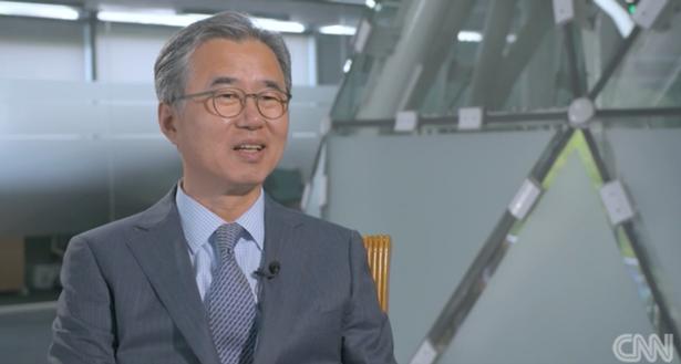 Triều Tiên 'sáng tạo' vũ khí nhanh đến báo động 2