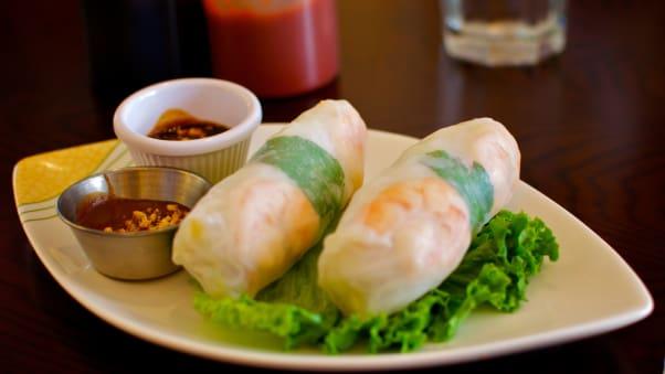 20 món ăn ngon nhất thế giới, Việt Nam góp mặt 2 món 14