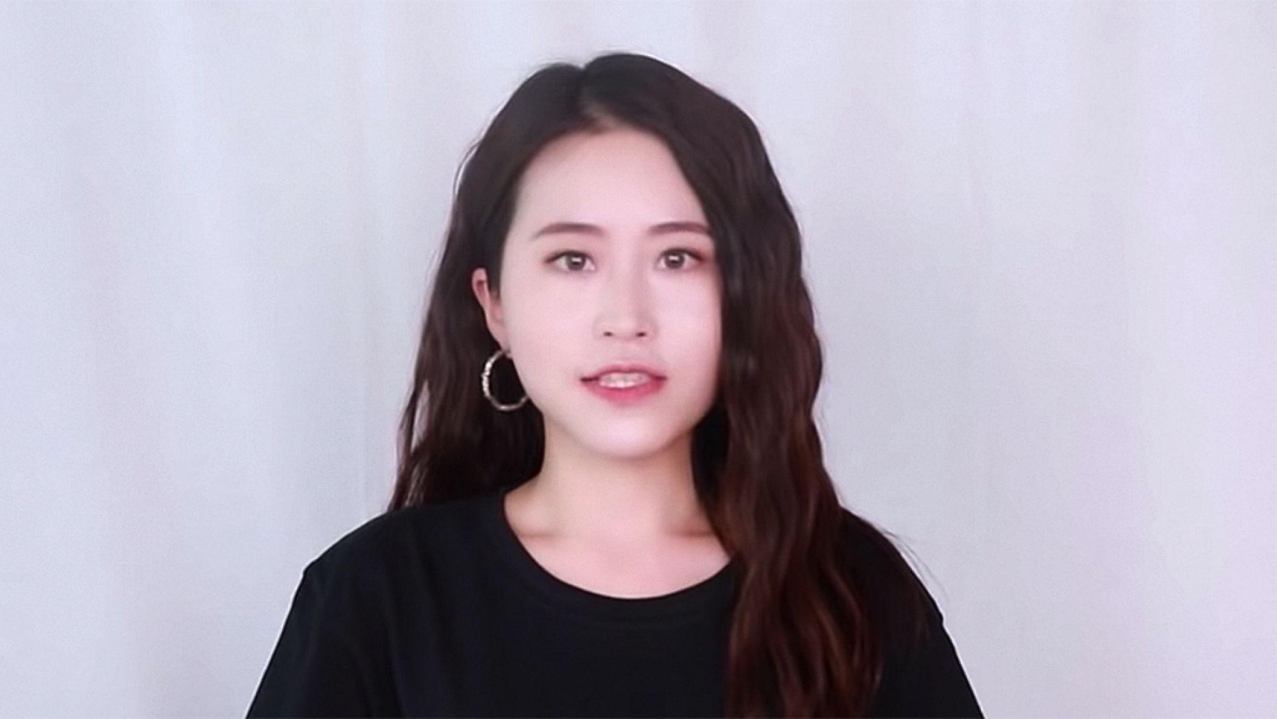 Nữ Youtuber bồi thường cho bé gái chết vì bắt chước cách làm bỏng ngô 1