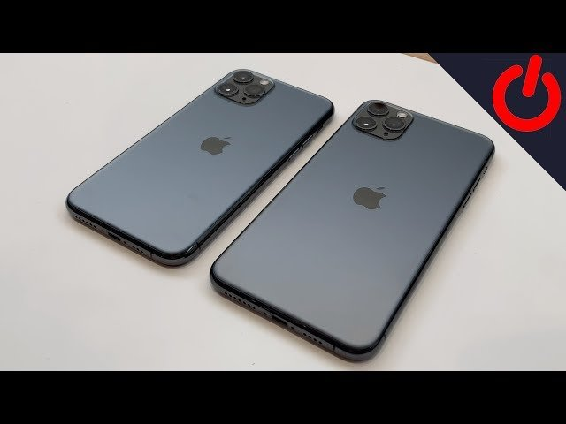 Phát hiện mới về lỗ hổng cho phép bẻ khóa từ iPhone 4S đến iPhone X 1