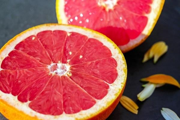 Muốn gan khỏe, sống lâu, nạp ngay 7 loại thực phẩm thần thánh này 2