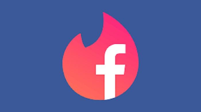 Làm rò rỉ dữ liệu khách hàng, Facebook chịu phạt 644.000 USD 1