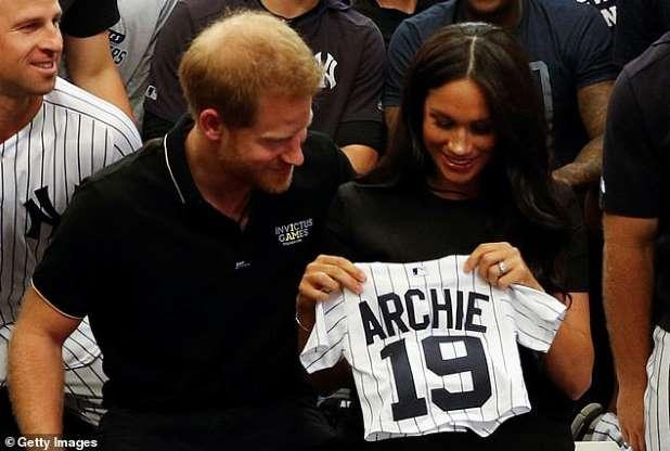 20 sự thật kỳ lạ chỉ hoàng gia Anh mới có 2