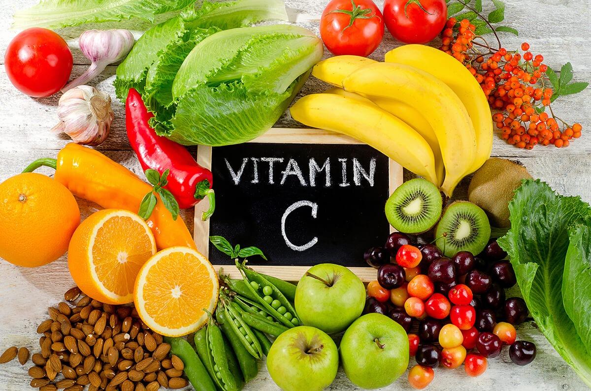 Ăn gì để phòng virus corona hiệu quả nhất? 3