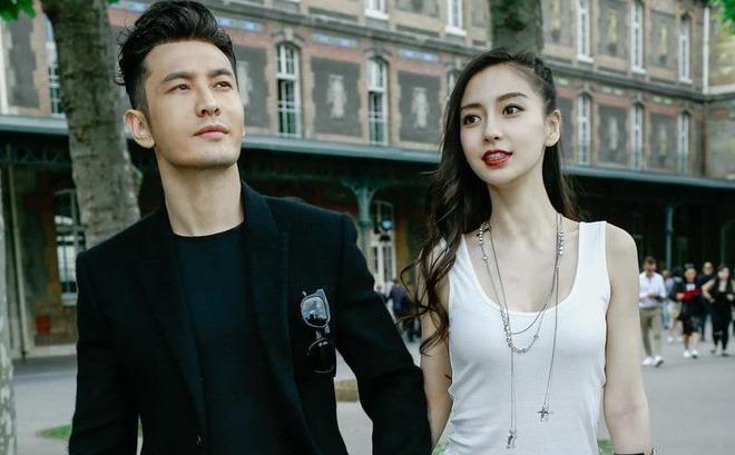 Vợ chồng Angela Baby cùng loạt sao tặng quà đặc biệt cho Vũ Hán 2