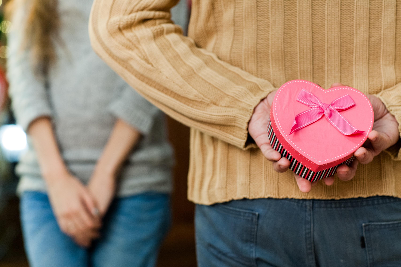 Những món quà Valentine không nên tặng kẻo làm 'gấu' buồn 3