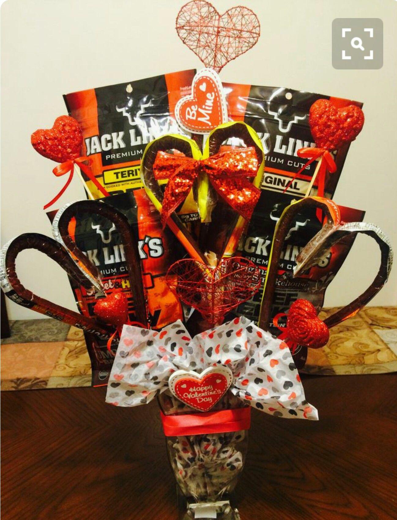 Những món quà Valentine không nên tặng kẻo làm 'gấu' buồn 1