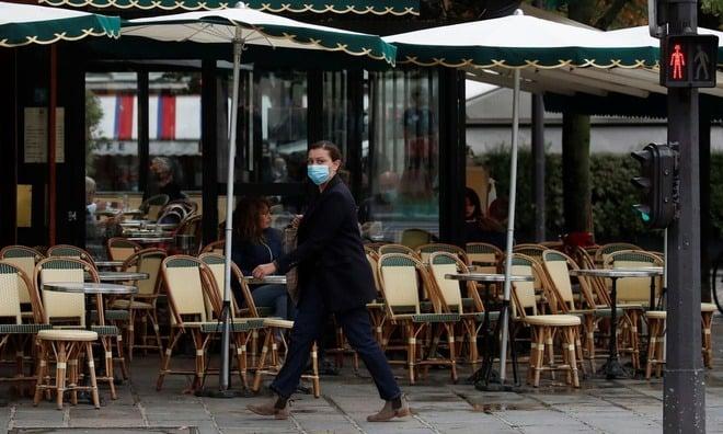 Tin tức thế giới 24h ngày 6/10: WHO ước tính số người nhiễm Covid-19 kỷ lục, Kim Jong-un mở chiến dịch 80 ngày 2