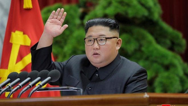 Tin tức thế giới 24h ngày 6/10: WHO ước tính số người nhiễm Covid-19 kỷ lục, Kim Jong-un mở chiến dịch 80 ngày 3