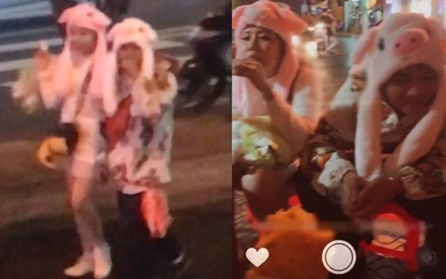 Tin giải trí hot nhất tối 7/10: Ca sĩ Tuấn Phương qua đời, Hoài Lâm lên tiếng vụ thân mật bên gái 'vũ trường' 2