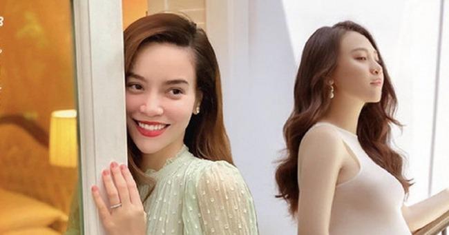 Tin giải trí hot nhất tối 7/10: Ca sĩ Tuấn Phương qua đời, Hoài Lâm lên tiếng vụ thân mật bên gái 'vũ trường' 4