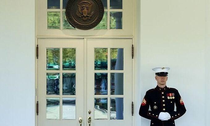 Tin tức thế giới 24h ngày 8/10: Trump thua kiện, Ổ dịch Covid-19 Nhà Trắng, Tranh luận phó tổng thống 1