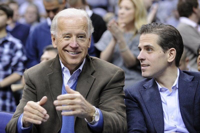 Tin tức thế giới 24h ngày 10/12: Con trai Biden bị điều tra, 50 bang của Mỹ chứng nhận kết quả bầu cử 2