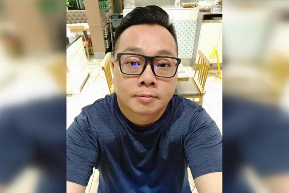 Vừa ra tù, tiến sĩ gián điệp cho Trung Quốc đã bị Singapore bắt giữ 1