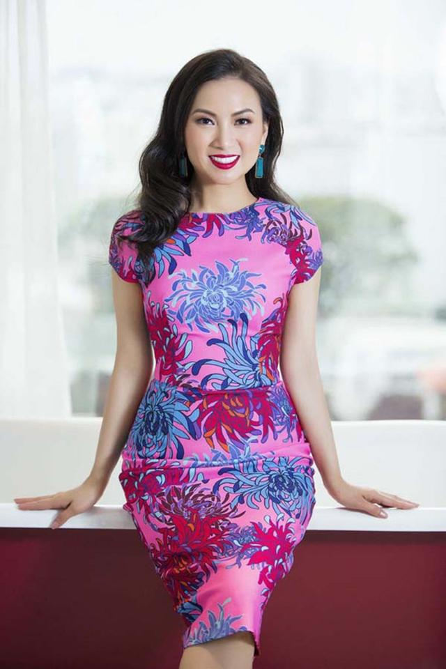 داغترین اخبار سرگرمی در شامگاه 31 دسامبر: Son Tung M-TP کاری ویژه برای ستاره های خود انجام داد ، ثروتمندترین ویتنامی جهان کمک کرد تا وان کوانگ لانگ را به کشور خود ببرد 3