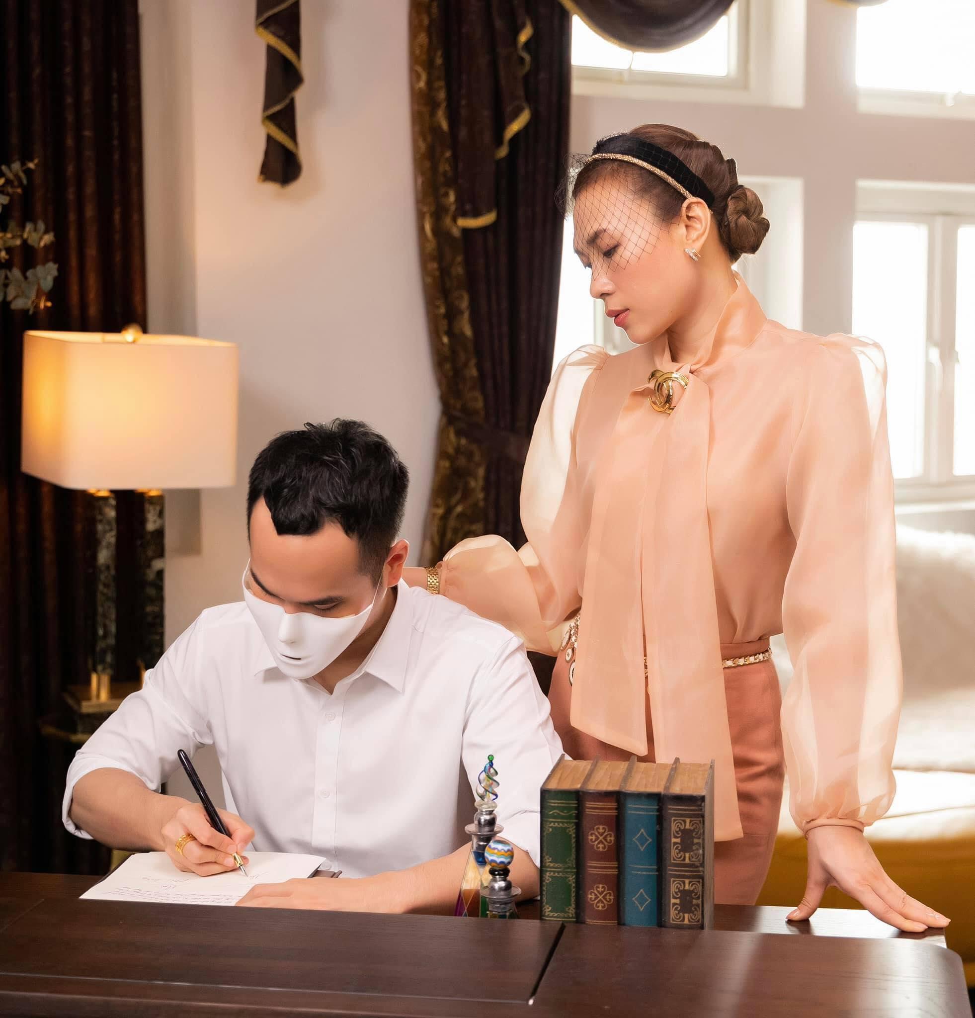 داغترین اخبار سرگرمی عصر 5 ژانویه: لو کوئن وقتی شوهر سابقش عشق جدید خود را باز می کند ، واکنش نشان می دهد ،