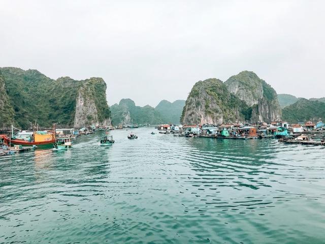 8 جزیره زیبا ویتنام ، وقتی همه گیر تمام شد ، باید یک بار بیایید