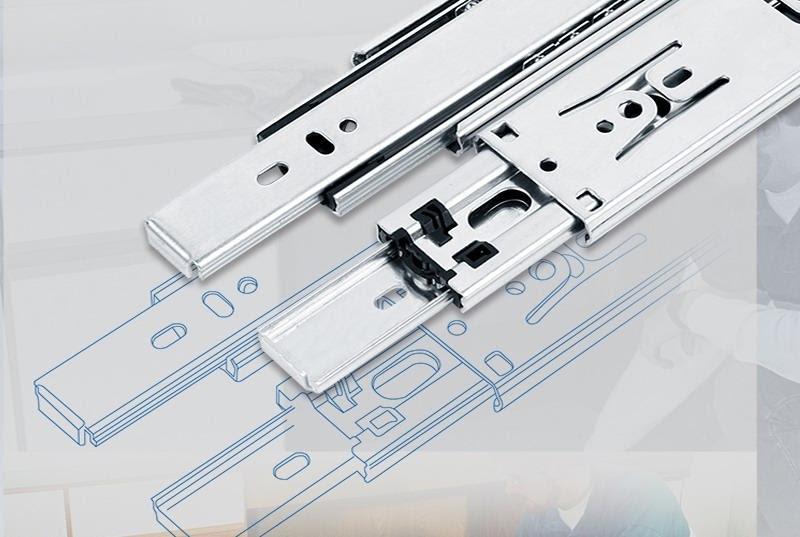 لوازم جانبی مبلمان چوبی DTC - محصولات نهایی با کیفیت 5
