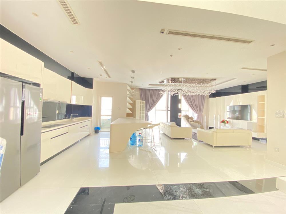فروش خانه به سبک Ngoc Trinh: 5 میلیارد ضرر کنید ، به شرطی که کسی فوراً و همیشه آن را بدست آورد 7