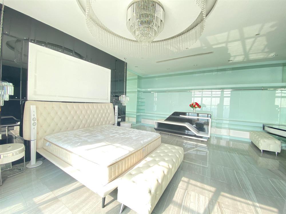 فروش خانه به سبک Ngoc Trinh: 5 میلیارد ضرر کنید ، به شرطی که کسی بلافاصله و همیشه آن را بگیرد 6