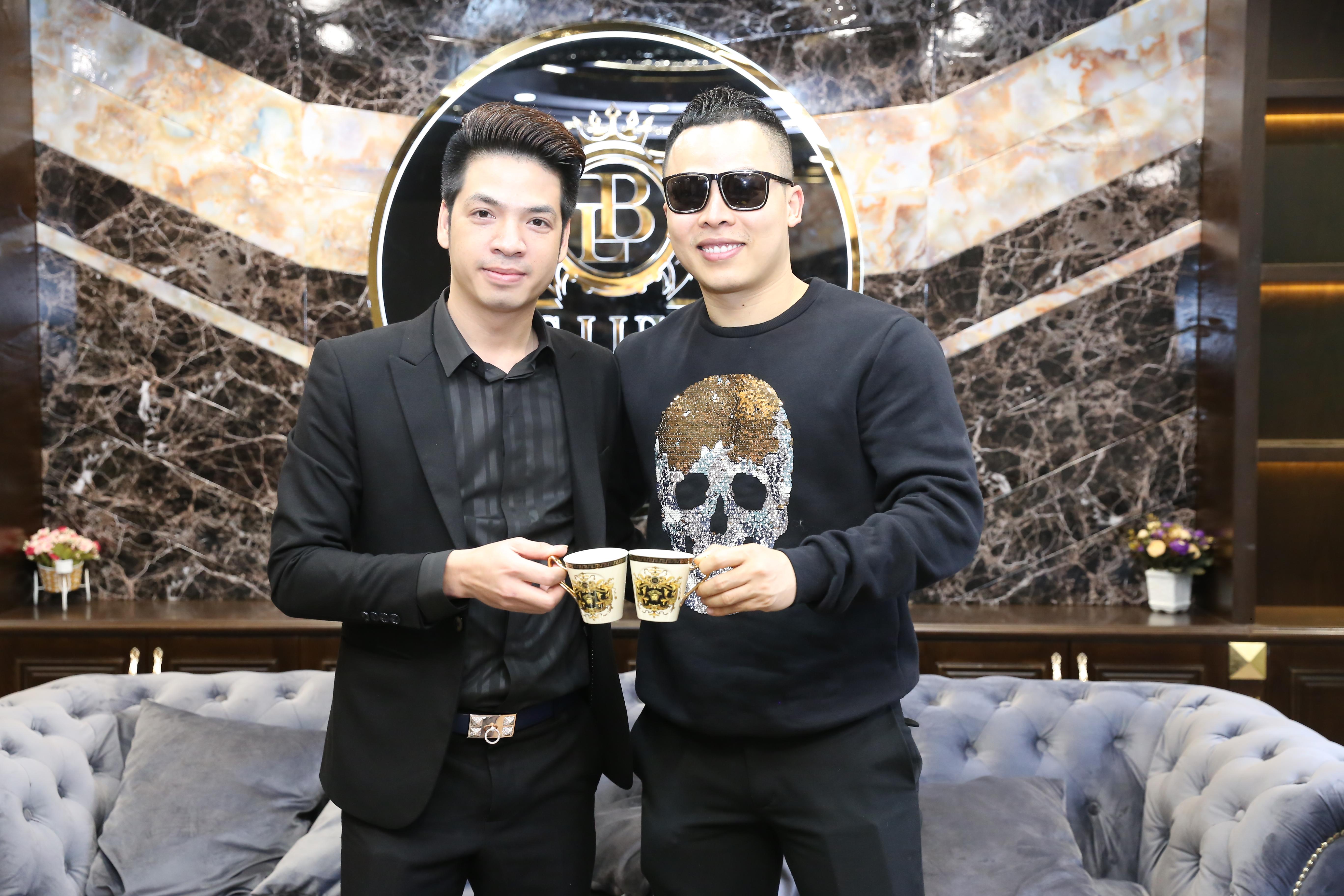 Boss Luxury có uy tín hay không? 6
