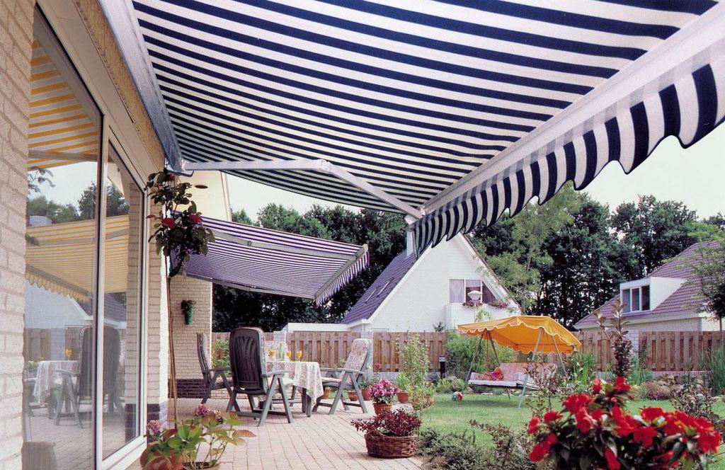 Bạn có thể tiết kiệm 30% chi phí nếu được tư vấn hợp lý khi dùng mái xếp, mái hiên 1