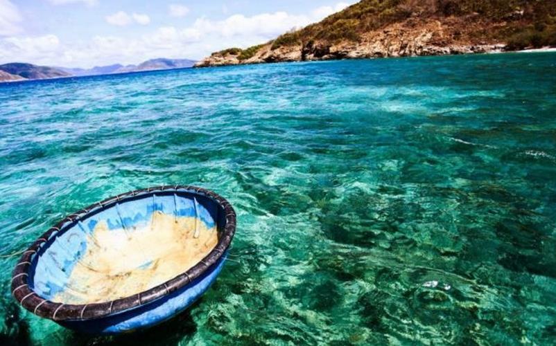 Cùng Vietsense check in những điểm đến hút hồn tại Phú Quốc mùa du lịch 2019 4