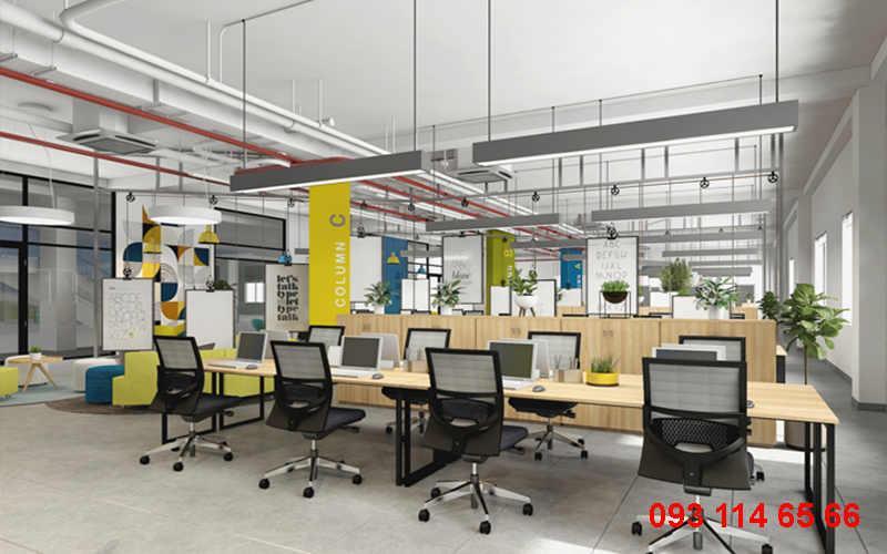 An Gia Lâm – Đơn vị thi công cải tạo và nâng cấp nhà ở uy tín tại TPHCM 4